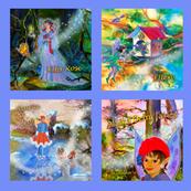 Alaska_Berry_Fairy_8__panel_3_Bluef