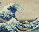 Rgreat_wave_off_kanagawa2_thumb
