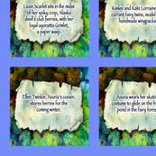 Alaska_Berry_Fairy_8__panel_4_Bluef