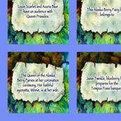 Alaska_Berry_Fairy_8__panel_6_Bluef