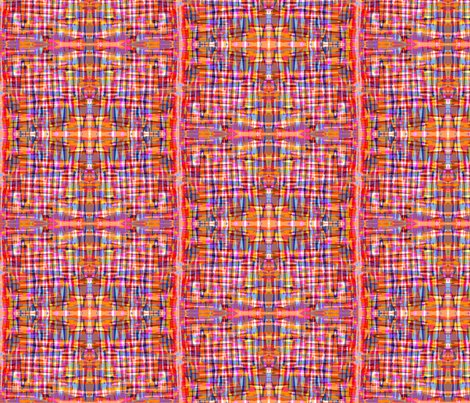 Rglitch_check_booked_spoonflower_shop_preview
