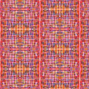 Rglitch_check_booked_spoonflower_shop_thumb