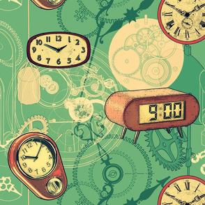 TIC_TAC_TIME150-ed