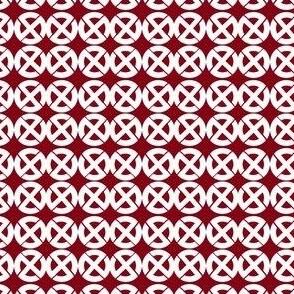 Numata