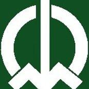 Rflag_of_tadaoka_osaka_ed_ed_shop_thumb