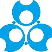 Rflag_of_tadami_fukushima_ed_shop_thumb