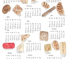2017_chocolates_calendar_comment_691963_thumb