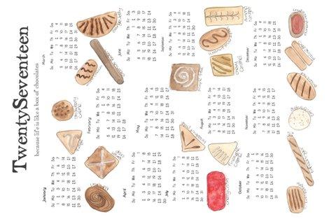 2017_chocolates_calendar_shop_preview