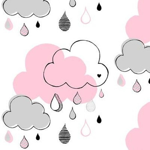 rain_cloud_blossom-_large