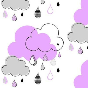 rain_cloud_lavender-_large