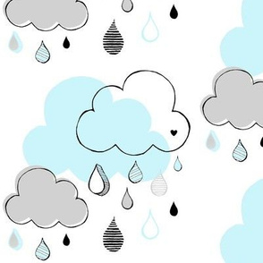 rain_cloud_sky-_large