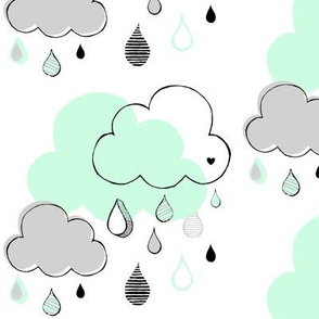 rain_cloud_mint-_large