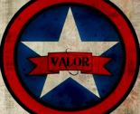Rrquilt_of_valor_2_ed_ed_ed_thumb