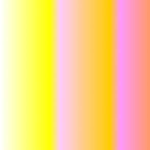 bright_ombre