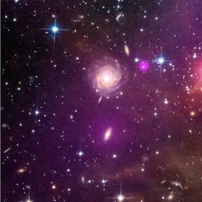 stellacreo-ngc602-01