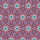 Multistring