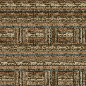 Texture_weave_and_basket
