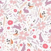Rrrflowers_and_bunnies_seamless_pattern__converted__shop_thumb