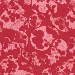 pink_sculls