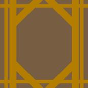 Dwarven Pattern 2