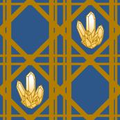 Dwarven Pattern 3