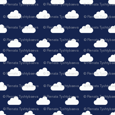 1410_clouds_marine_v2