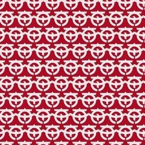 Tasishi