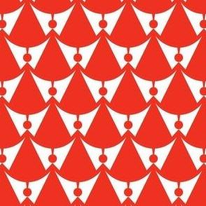 Izumizaki