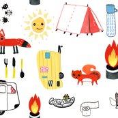 67x70_camping_sf_shop_thumb
