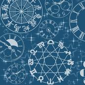 Celestial Cycles (Original)