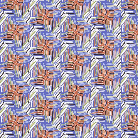 Risland_weave_cutout_for_spoonflower2_shop_preview