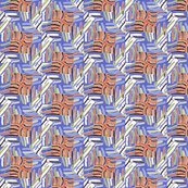 Risland_weave_cutout_for_spoonflower2_shop_thumb
