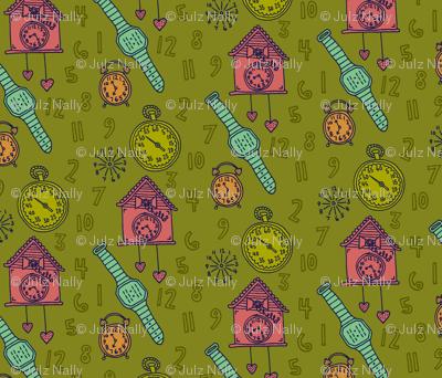 Rrrjulznally_spoonflower_clocks_pattern_preview
