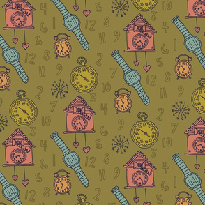 julznally_spoonflower_clocks_pattern