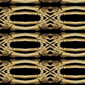 handbone