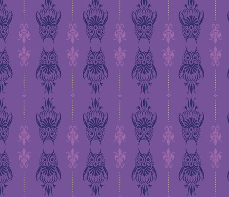Owl_brocade_main_pattern_copy_2_shop_preview