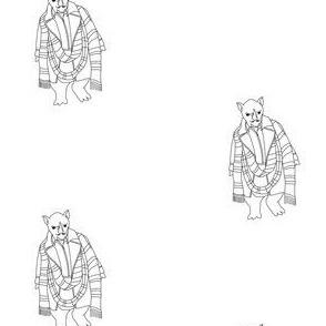 Cosplay_Rhino_4