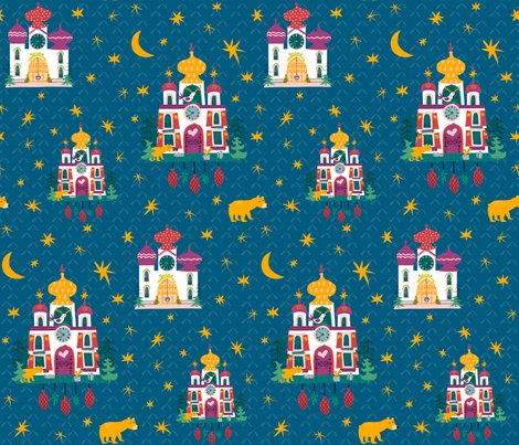 Rrcuckoo_for_spoonflower150_shop_preview