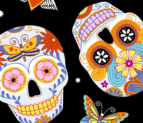 Sugar_skulls_black_comment_545347_preview