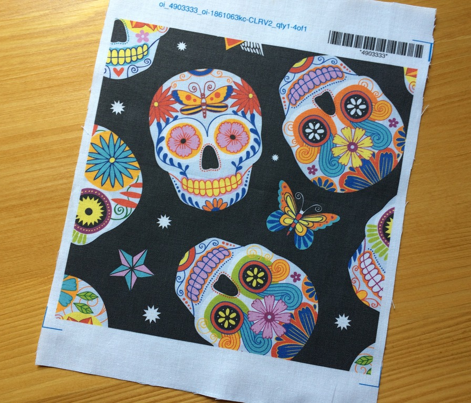 Sugar_skulls_black_comment_587076_preview