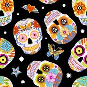 Sugar_skulls_black_shop_thumb