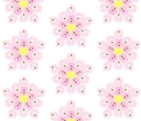 Rballet_flower_a_shop_preview
