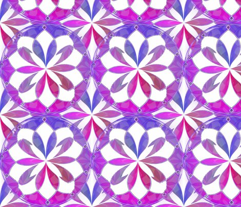 Gimp_ssd_inkscape_drawing_star_rounded_arms_plasma_fuchsia_w_pinched_self_images_shop_preview