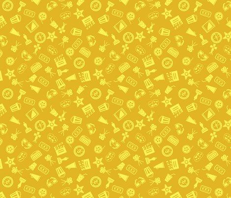Thats_entertainment-gold_shop_preview