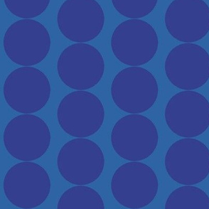 Iisbeth-blue-blue