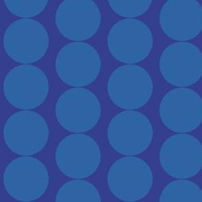 Iisbeth-blue-blue2