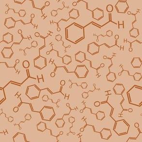 Cinnamaldehyde