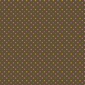 Birthday Party Girly - Dots