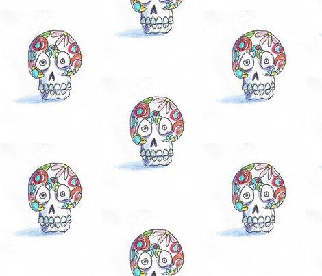 Rrrfestive_skull_1_shop_preview