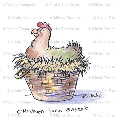 chicken_inna_basket